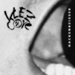 "CD-Cover Klezcore ""Hackenbeisser"""