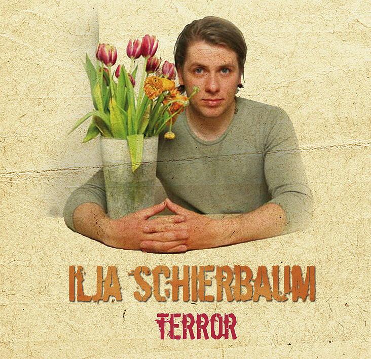Ilja Schierbaum