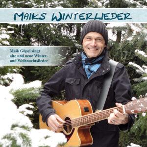 Maiks Winterlieder