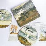Favni-Windswept-2