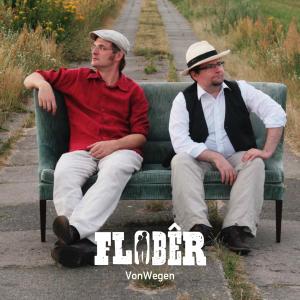 Flober - Front