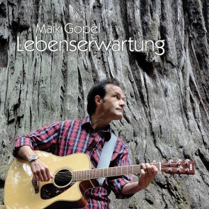 Maik Göpel - Lebenserwartung