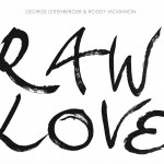 raw-love-front