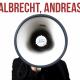 Albrecht, Andreas – Das neue Album!