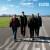 SoWeit – Die neue CD von FloBêr