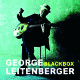 Blackbox – George Leitenberger ab 11.12.2020